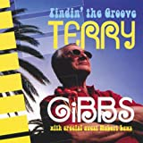 Findin the Groove Terry Gibbs