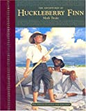 Huckleberry Finn (Great Classics for Children)