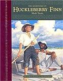 Huckleberry Finn (Great Classics for Children)