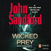 Wicked Prey | John Sandford