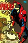 The Very Best of Spider-Man