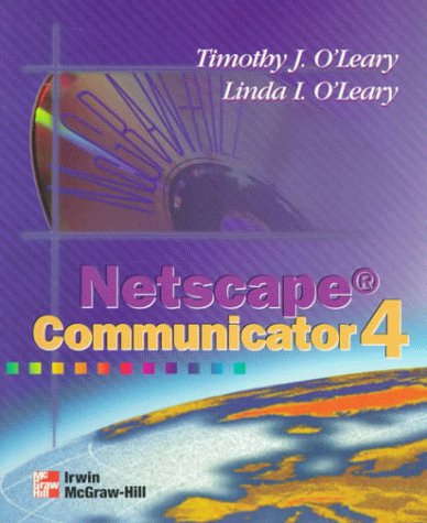 netscape-communicator-4