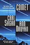 Comet, Revised (0345412222) by Carl Sagan