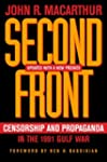 Second Front: Censorship and Propagan...
