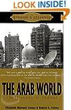 The Arab World: Personal Encounters