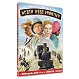 North West Frontier [1959] [DVD]by Kenneth More