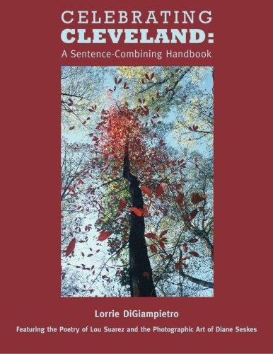 Celebrating Cleveland:  A Sentence-Combining Handbook
