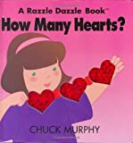 How Many Hearts (Razzle Dazzle Books)