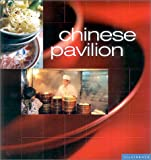 img - for Chinese Pavilion: Casual Chinese Cooking at Home book / textbook / text book