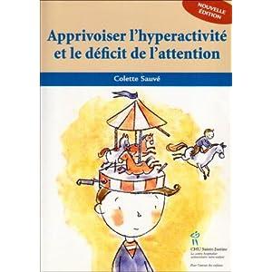 """livre d'exercices pour les """"dys"""" 51B9EeSa9lL._SL500_AA300_"""