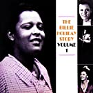 The Billie Holiday Story Volume 1