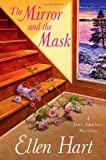 The Mirror and the Mask (Jane Lawless Mysteries)