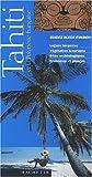 echange, troc Alain Durand - Guide Bleu Évasion : Tahiti et la Polynésie française
