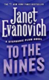 To the Nines (Stephanie Plum, No. 9)