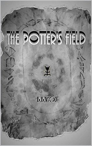 THE POTTER'S FIELD PDF