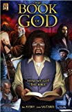 img - for The Book of God book / textbook / text book