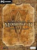 Morrowind: The Elder Scrolls III