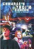 Chwarae'n Troi'n Chwerw (Cyfres Nofelau i'r Arddegau) (Welsh Edition)