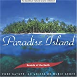 Sounds of the Earth Paradise Island