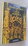 img - for Baroque and Rococo In Latin America: Vol. 2: Illustrations book / textbook / text book