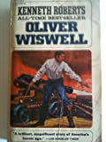 Oliver Wiswell (0449211932) by Roberts, Kenneth