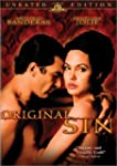 Original Sin: Unrated Edition (Widesc...