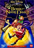 echange, troc Le Bossu de Notre-Dame 2