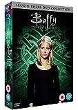 Buffy the Vampire Slayer - Season 3 [DVD]
