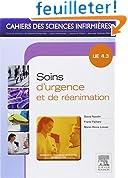 Soins d'urgence et de r�animation: Unit� d'enseignement 4.3