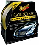 Meguiars Gold Class Paste Wax Autowac...