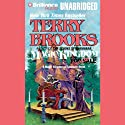 Magic Kingdom for Sale - Sold!: Magic Kingdom of Landover, Book 1 (       UNABRIDGED) by Terry Brooks Narrated by Dick Hill