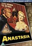 Anastasia- Studio Classics [UK Import]
