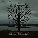 BIFFY CLYRO - THE RAIN