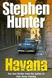Havana (0099471442) by Hunter, Stephen