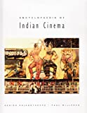 Encyclopaedia of Indian Cinema (0851704557) by Ashish Rajadhyaksha