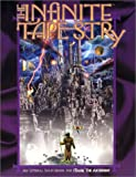 Infinite Tapestry: An Umbral Sourcebook (Mage the Ascension) (1588464091) by Dipesa, Stephen
