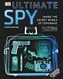 img - for Ultimate Spy (expanded) book / textbook / text book