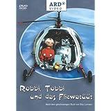 """Robbi, Tobbi und das Fliewat��t [2 DVDs]von """"Friedrich Arndt"""""""
