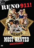 Reno 911! - Renos Most Wanted (Uncensored)