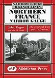 Northern France Narrow Gauge
