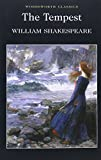 William Shakespeare The Tempest (Wordsworth Classics)