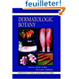 Dermatologic Botany