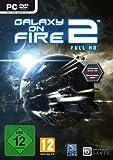 Galaxy On Fire 2 (Full HD) [German Version]