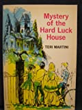 Mystery of the Hard Luck House