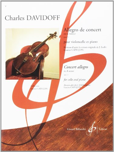 allegro-de-concert-en-la-mineur-opus-11
