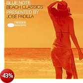 Blue Note Beach Classics Presented By Jospadilla