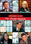 FBI port�s disparus : Saison 1, Parti...
