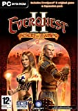 Everquest 2: Desert of Flames (PC DVD)