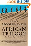 African Trilogy: The North African Ca...