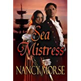 SEA MISTRESSdi Nancy Morse